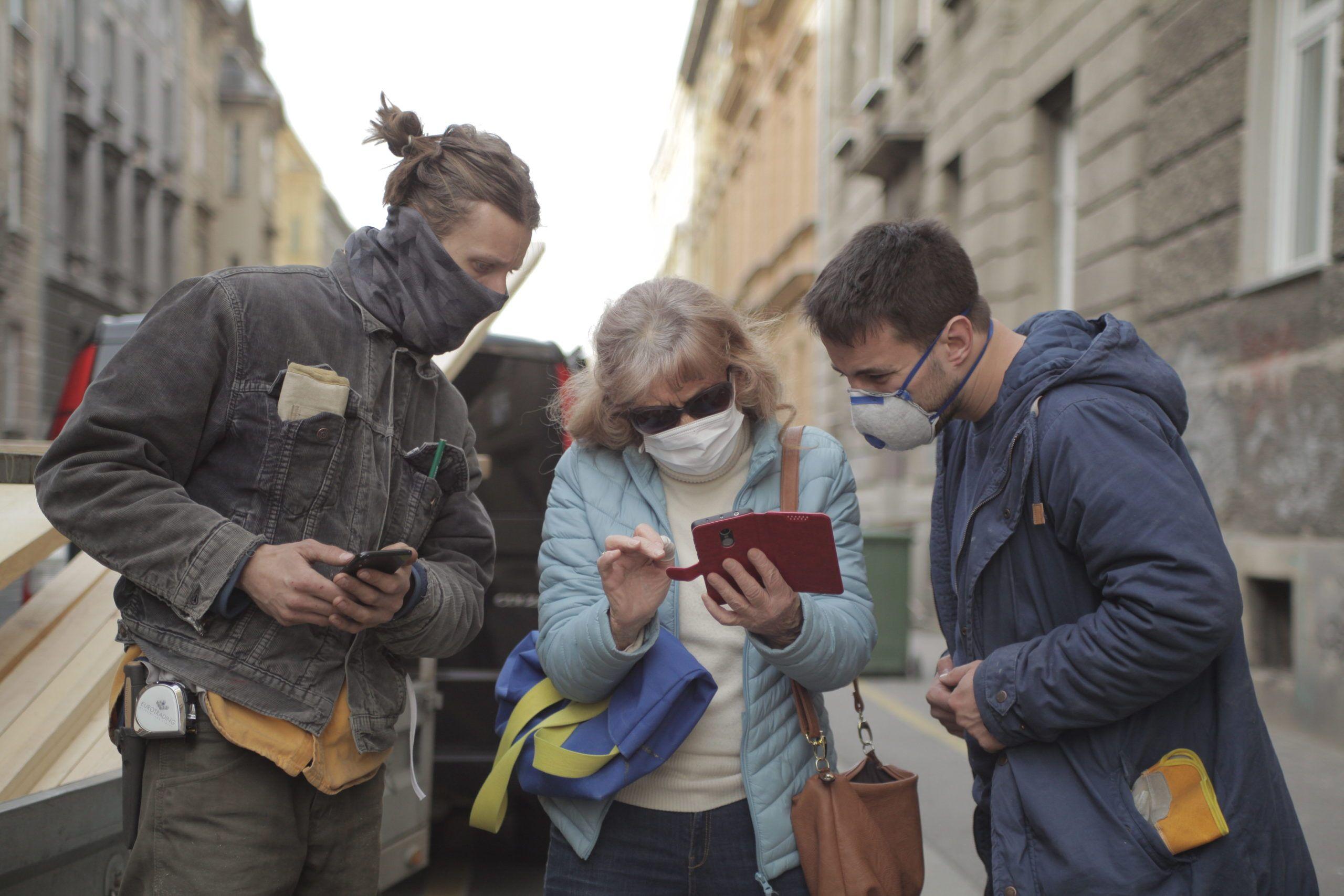 Zagrebački altruisti: saniraju krovove nakon potresa i ne traže nikakav novac