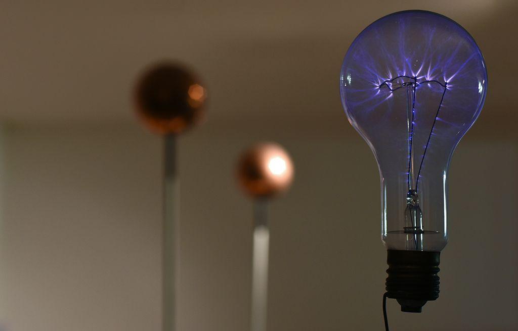 Tehnički muzej Nikola Tesla ponovno se otvara za javnost