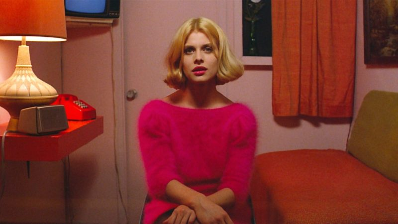 Legendarni 'Paris, Texas' otvara online program kina Tuškanac