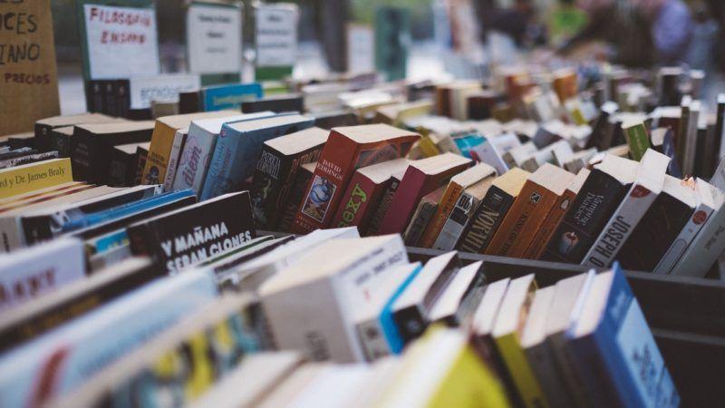 Znanje predstavlja veličanstvenu priču koja slama srce i oduzima dah