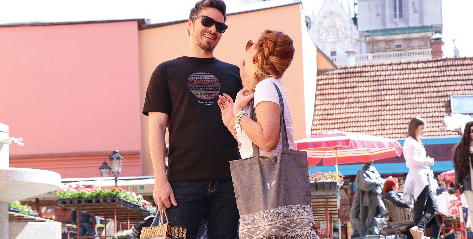 Ethno Croatia brand: iskorak u promociji nematerijalne kulturne baštine