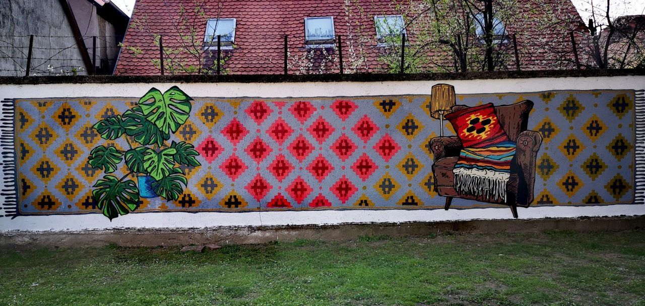 Boris Bare: Kad izolacija postane inspiracija za nove radove