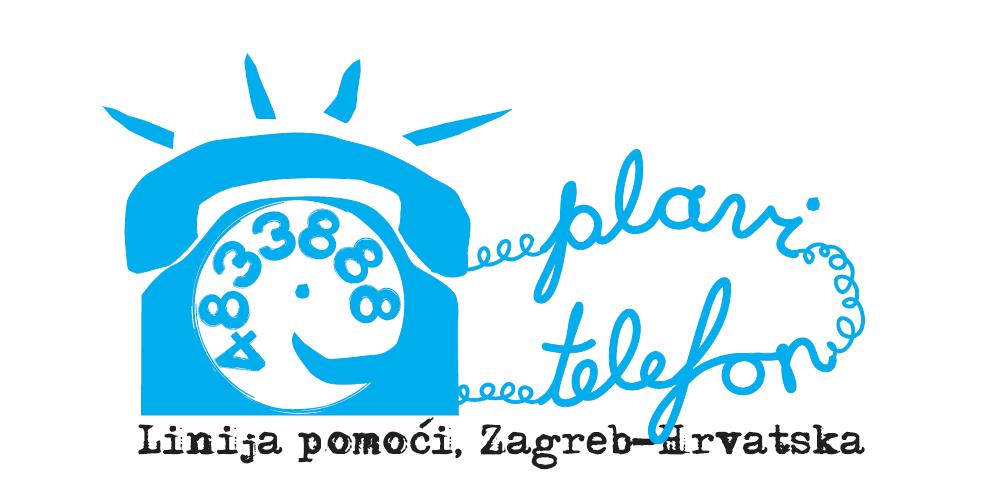 Pomozimo da Plavom telefonu ne odzvoni!
