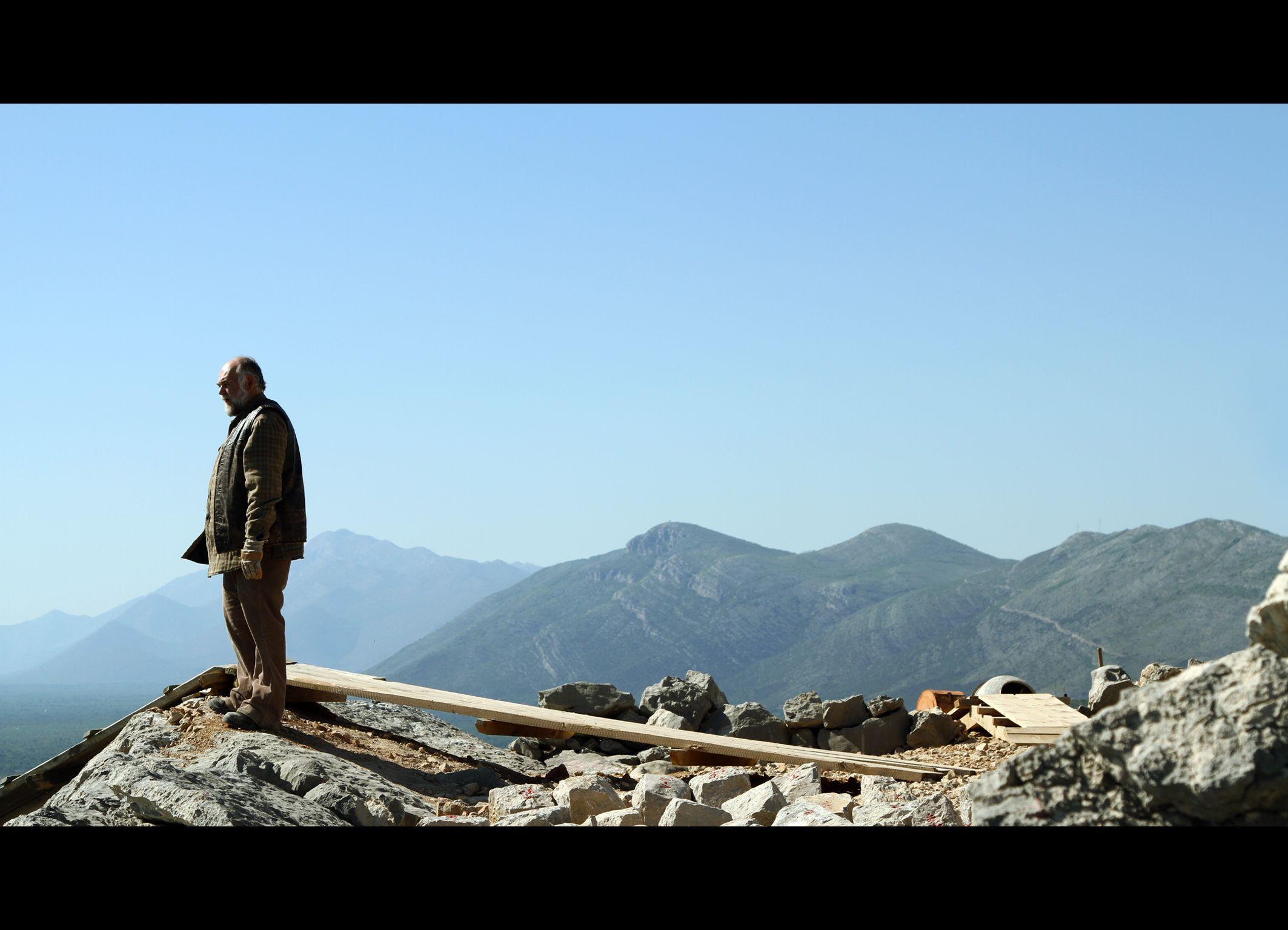 Filmska recenzija iz serije filmova kina Europa: Krugovi – priča o dugotrajnim posljedicama zla ratnog ludila