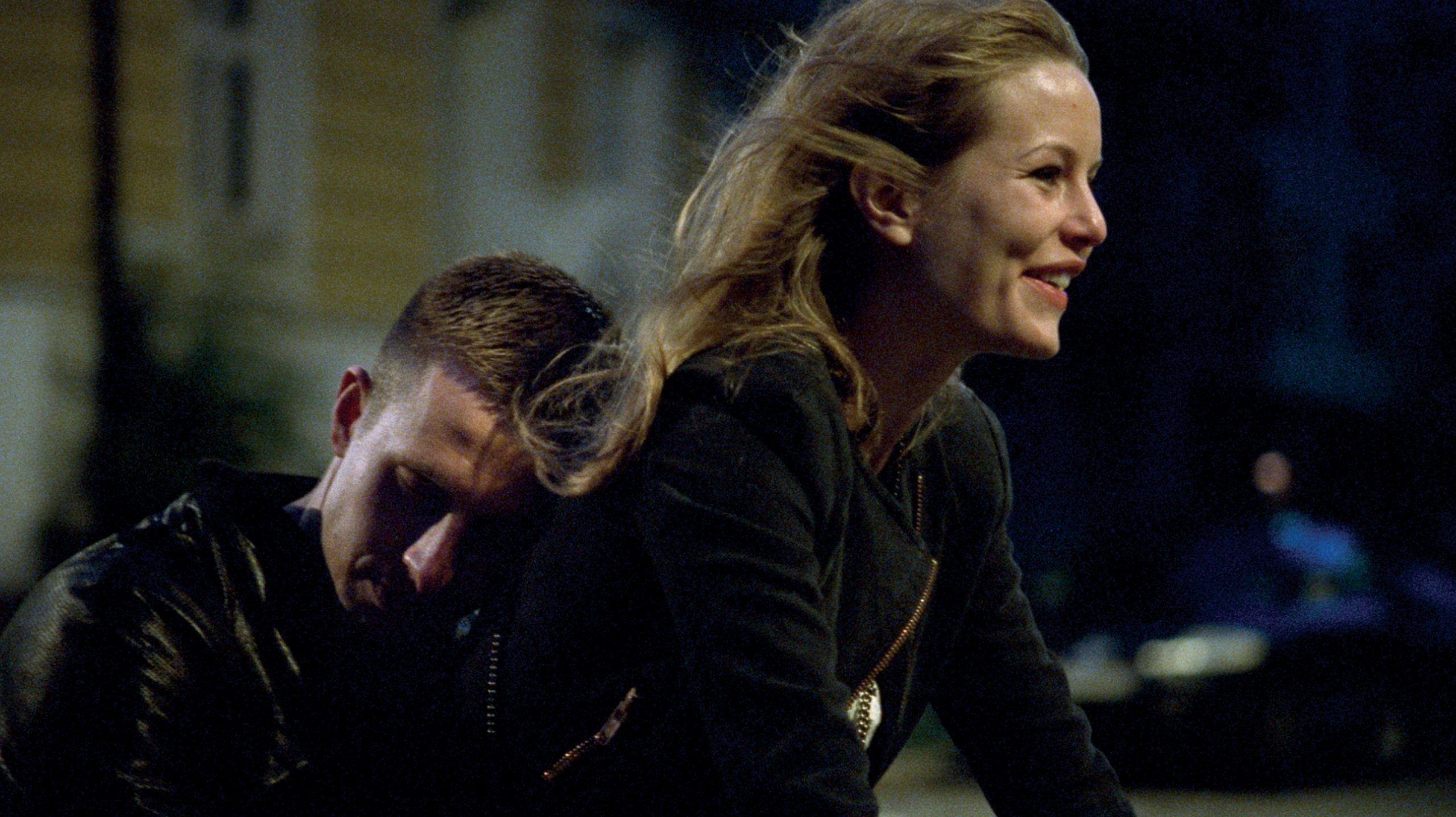 Filmska recenzija iz serije filmova kina Europa: Oslo, 31. kolovoza – Novi 'Novi val'
