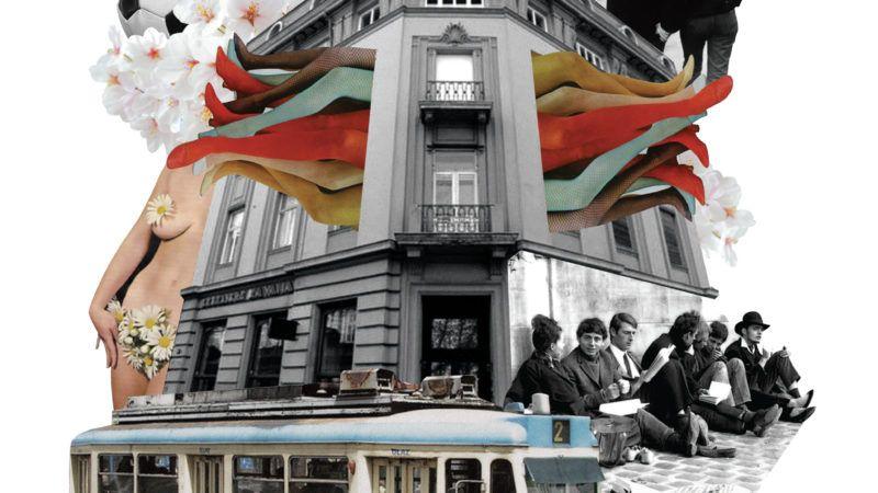 Kralj hakla: Roman kakav je Zagreb dugo čekao