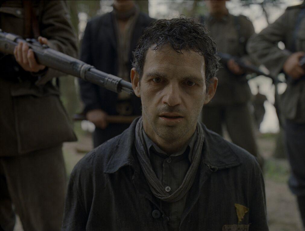 Filmska recenzija iz serije filmova kina Europa: Saulov sin – realističnim pristupom protiv klišeja i patetike