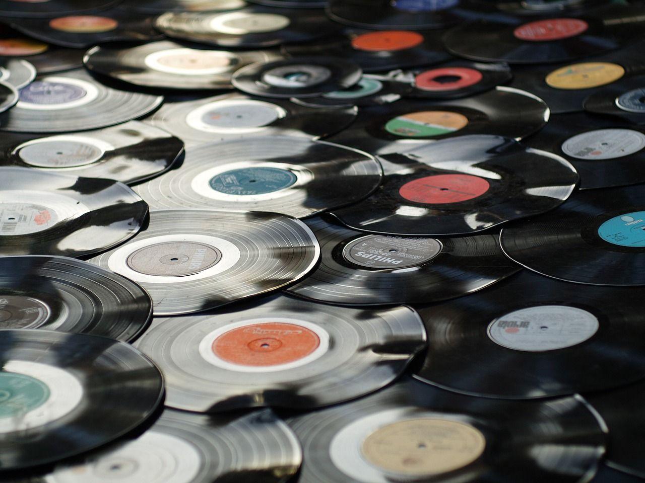 Otvoreno pismo Europskoj komisiji o vrijednosti glazbe