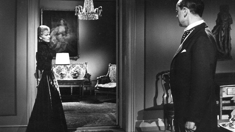 Kino Tuškanac: Retrospektiva Carla Theodora Dreyera