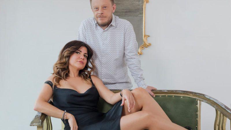 Zagrebačka pjevačica oživjela događaj iz prošlosti: Ljubavna priča od koje zastaje dah!