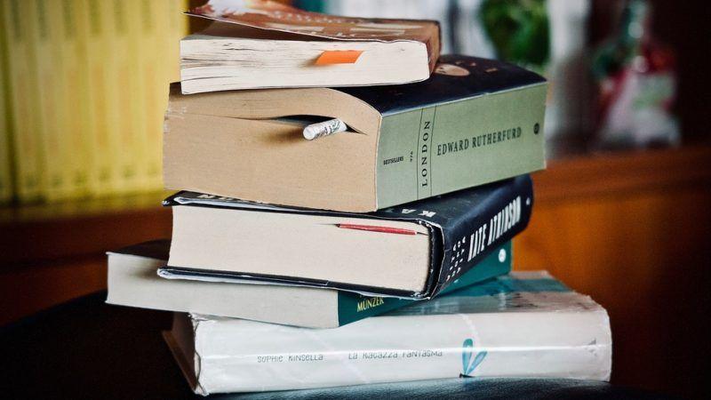 Novi psihološki trileri u izdanju Znanja