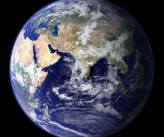 Izjava HAZU o klimatskim promjenama na margini interesa