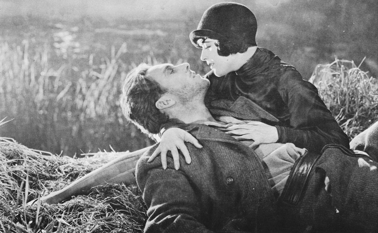 Vizualne simfonije F. W. Murnaua u kinu Tuškanac