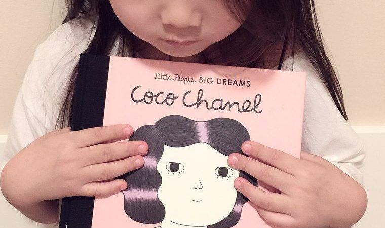 Slikovnica koja će potaknuti djecu na ostvarivanje svojih snova usprkos preprekama