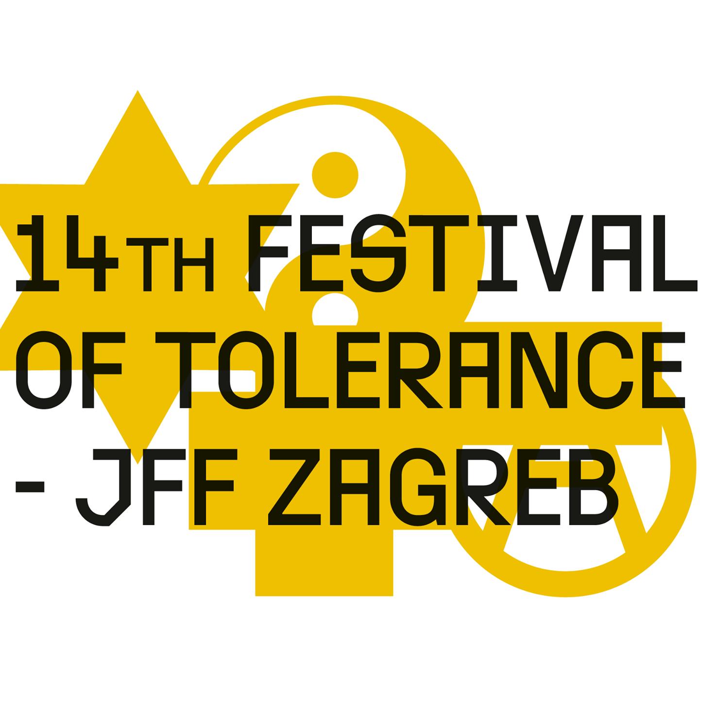 Popularni 14. Festival tolerancije u 'open air' izdanju
