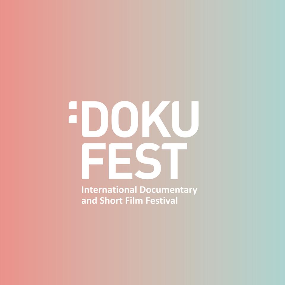 Hrvatske dokumentarne produkcije i koprodukcije na DokuFestu
