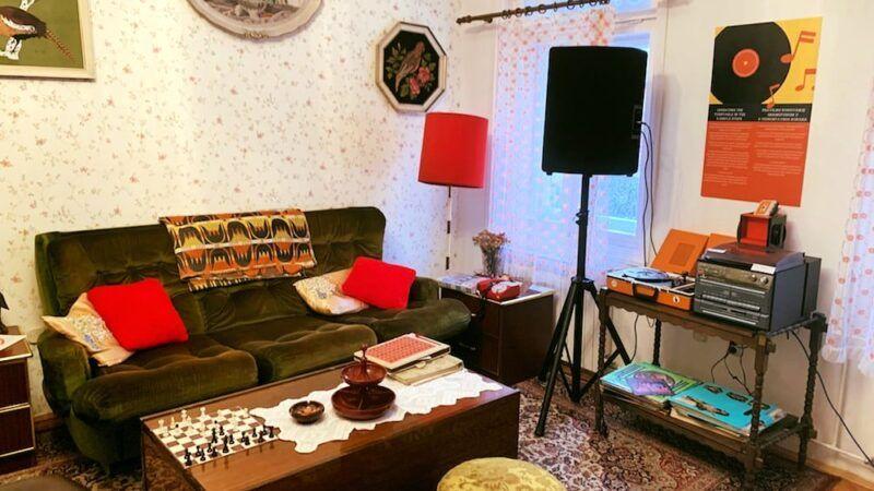 Zagrepčani ponovno pokazali svoje veliko srce: Podržite akciju za spas Muzeja Zagreb 80-ih