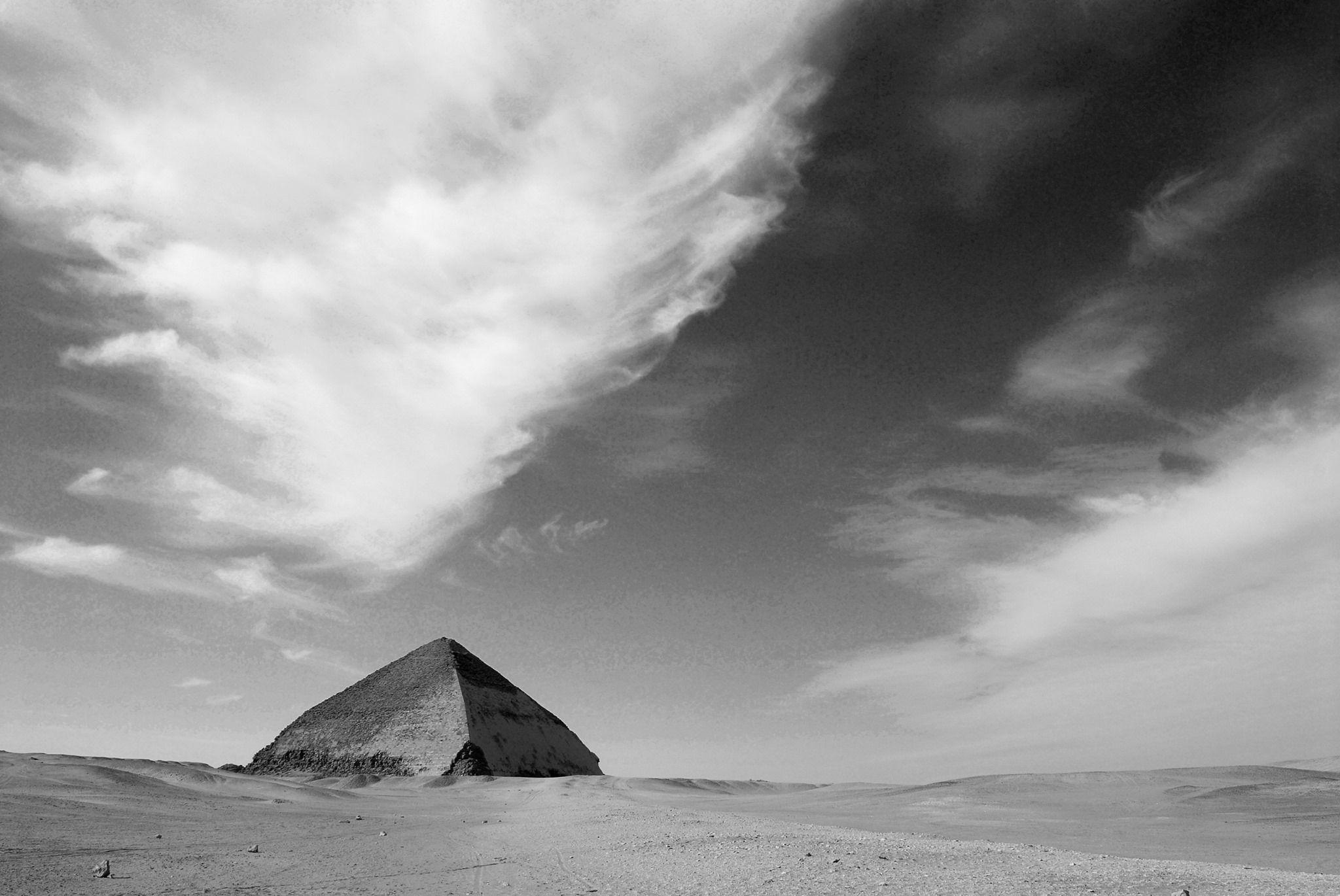Egipatska zbirka AMZ-a: Mala povijest Obiteljske pogrebne stele oštećene u potresu