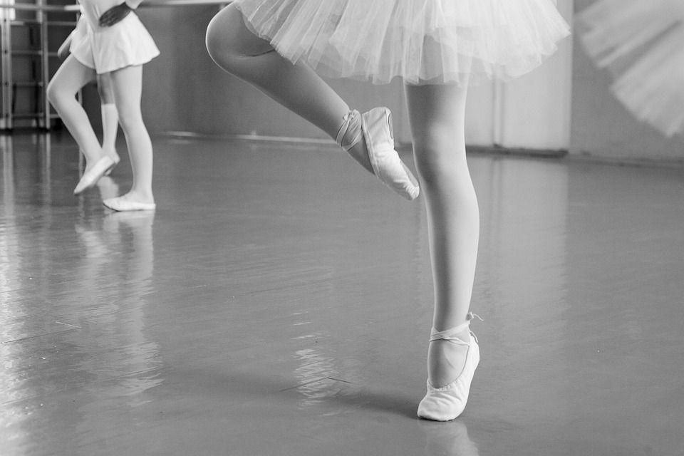 U Madridu preminula plesna umjetnica i pedagoginja Irena Milovan