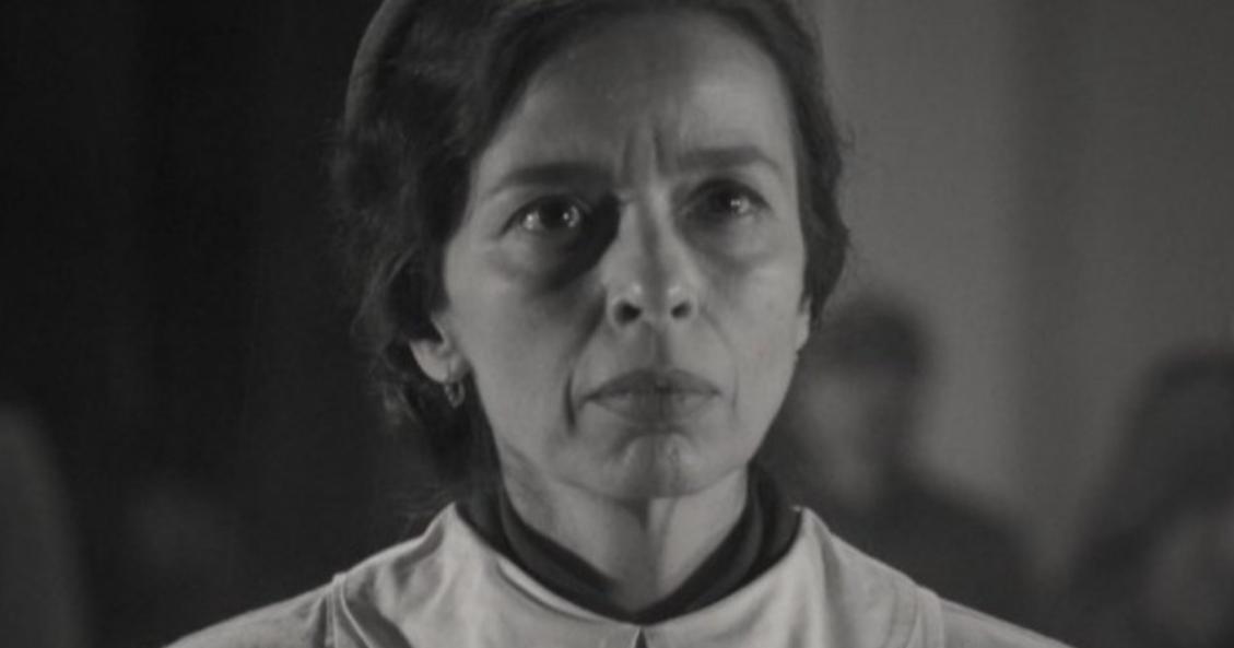 Od jeseni višestruko nagrađivani film 'Dnevnik Diane Budisavljević' u školskom kurikulumu