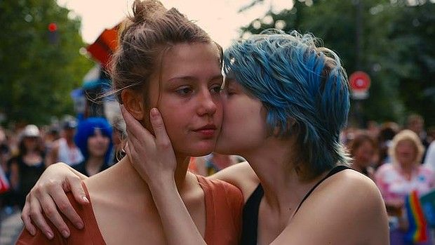 Filmska recenzija iz serije filmova kina Europa: Adelin život