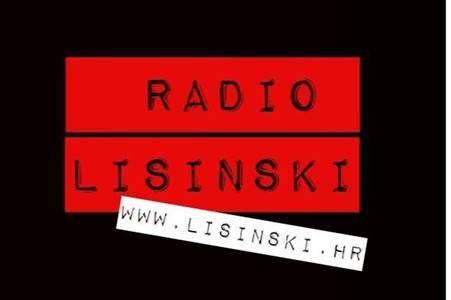 Radio Lisinski donosi pregršt glazbe svih žanrova
