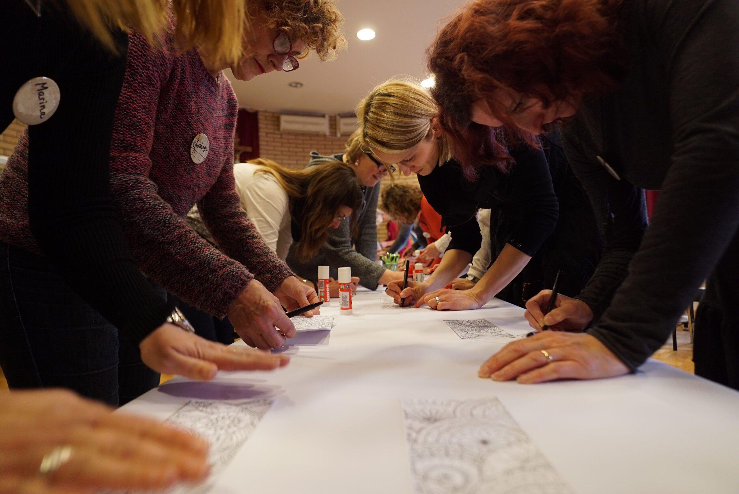 Snježana Božin: Goethe institut potiče učenje njemačkog jezika i međunarodnu kulturnu suradnju