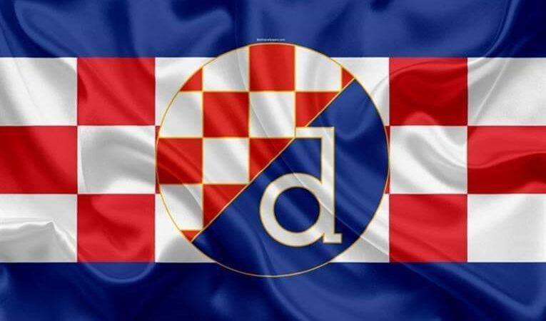 Selekcija najljepših pjesama o omiljenom zagrebačkom klubu