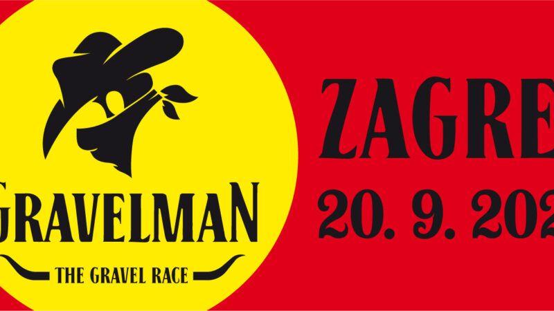 Utrka na kojoj su svi pobjednici, a svi voze za isti cilj – Udrugu Crveni Nosovi