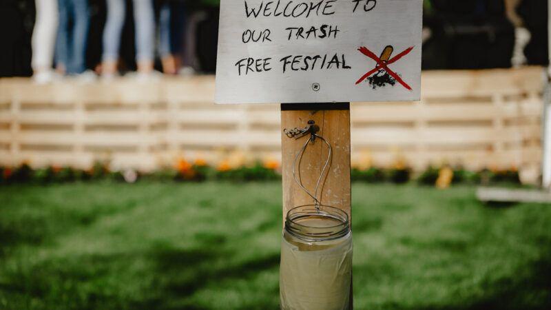 Sutra počinje Green River Festival: Donosimo program