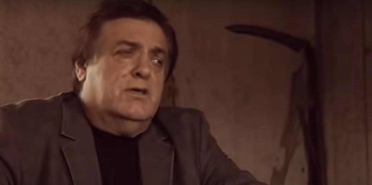 Legendarni glazbenik Krunoslav Kićo Slabinac izgubio bitku za život