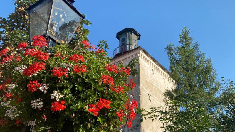 Kula Lotršćak: Kratka povijest jednog od najpoznatijeg simbola Gornjeg grada