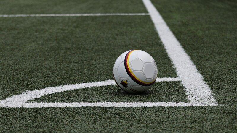 Stota utakmica hrvatske nogometne reprezentacije u nekadašnjem glavnom gradu Hrvatske