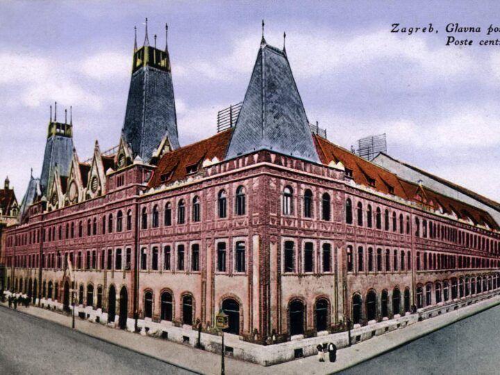 Najveći galerijski pothvat ove godine donosi u Zagreb najstariju zastavu Hrvatske i Zlatnu bulu