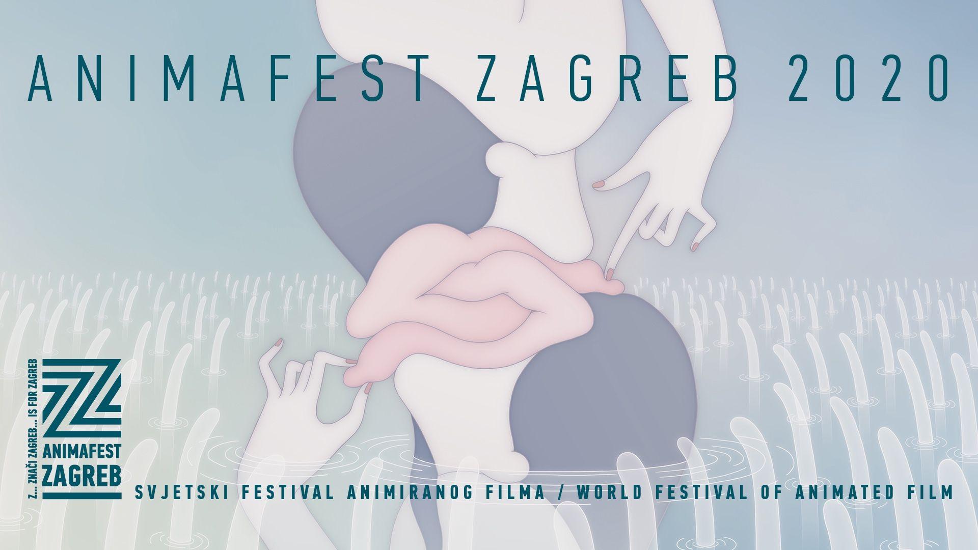 Počinje Animafest Zagreb 2020: Najznačajniji hrvatski filmski festival i jedan od četiri vodeća festivala animacije u svijetu