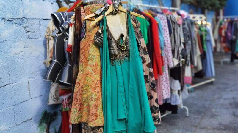 Aukcija kazališnih kostima u Trešnji: Originalni kostimi iz predstava mogu biti vaši