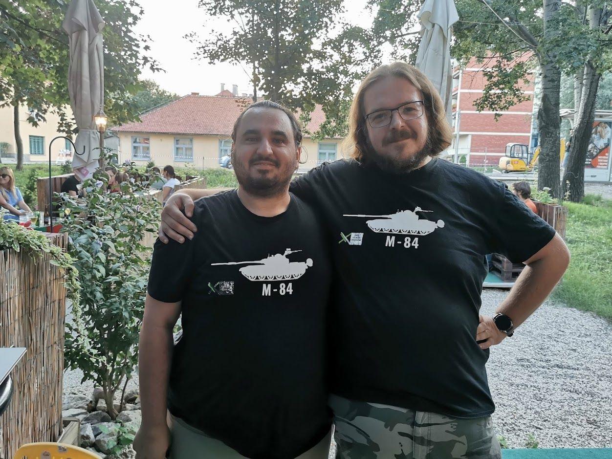 Nikola Matasović: Kultura kvizova je u Hrvatskoj na zavidnoj razini