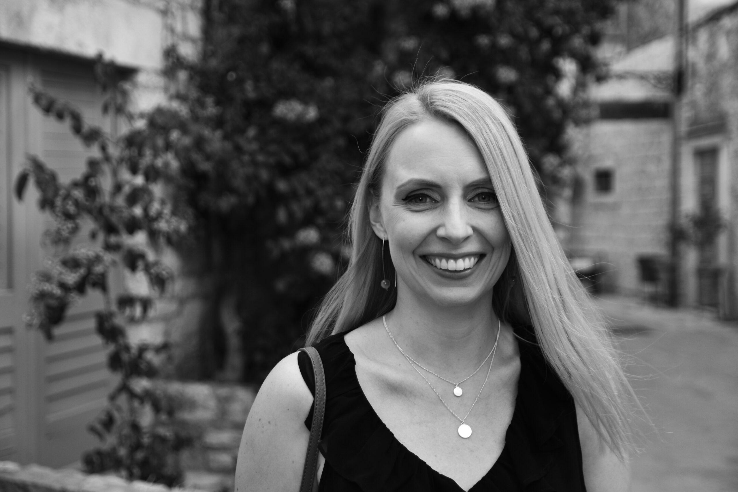 Sonja Švec Španjol: Banalnost je prevladala i pritom istisnula kulturu i umjetnost iz medija