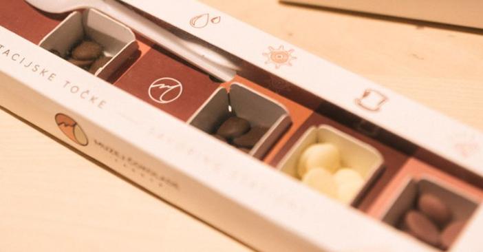 Čokoladna patrola: Novi društveno odgovorni projekt Muzeja čokolade