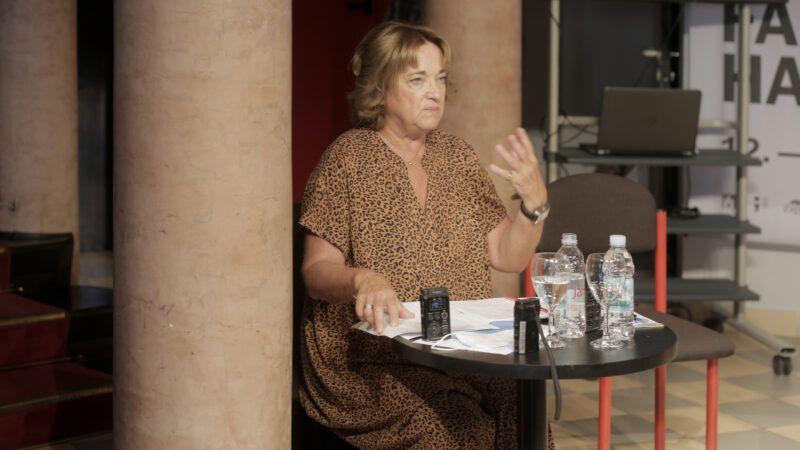 Predstavljen program festivala 44. Dani satire Fadila Hadžića te premijerni Kerempuhovi naslovi