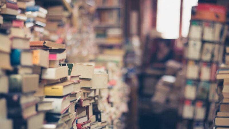 Tribina 'Žive knjige': Prvi prijenos uživo iz Gradske knjižnice