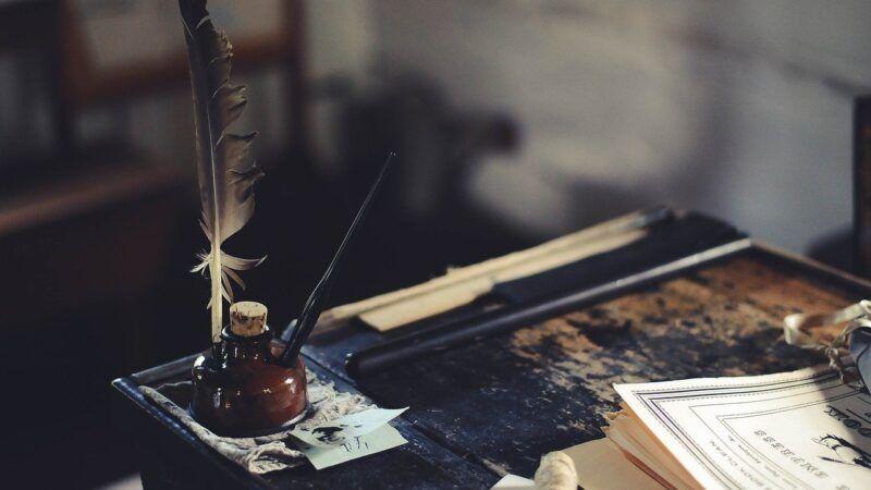 Hrvatski školski muzej prikuplja literarne radove za potrebe slanja na Međunarodni literarni natječaj za mlade GOI 2021. godine u Japanu