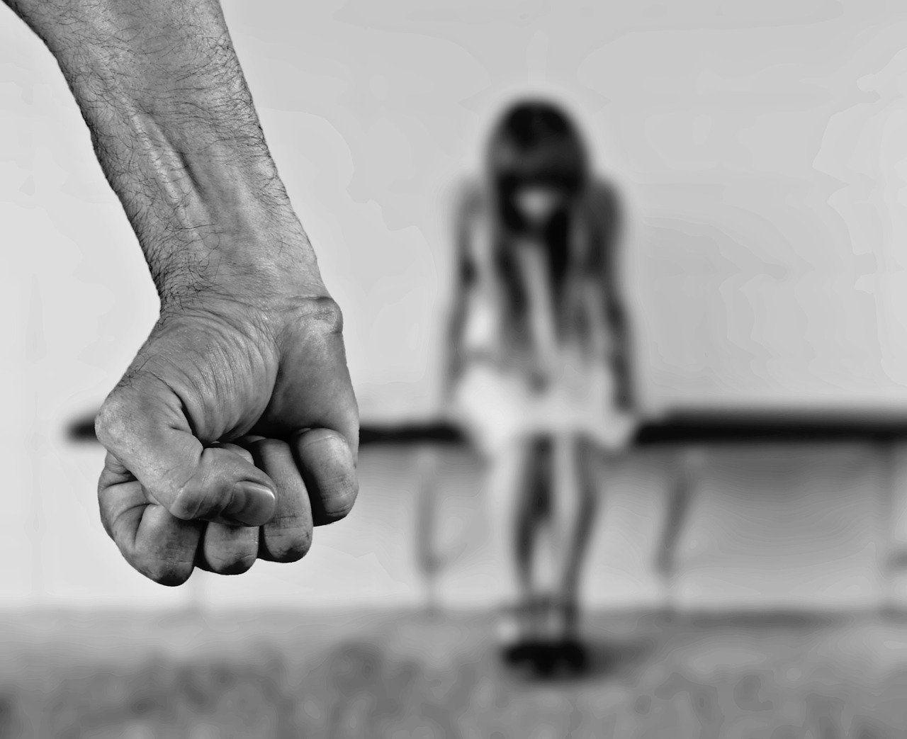 Međunarodni dan borbe protiv nasilja nad ženama: Svaka treća žena u Hrvatskoj zlostavljana je u bračnoj zajednici