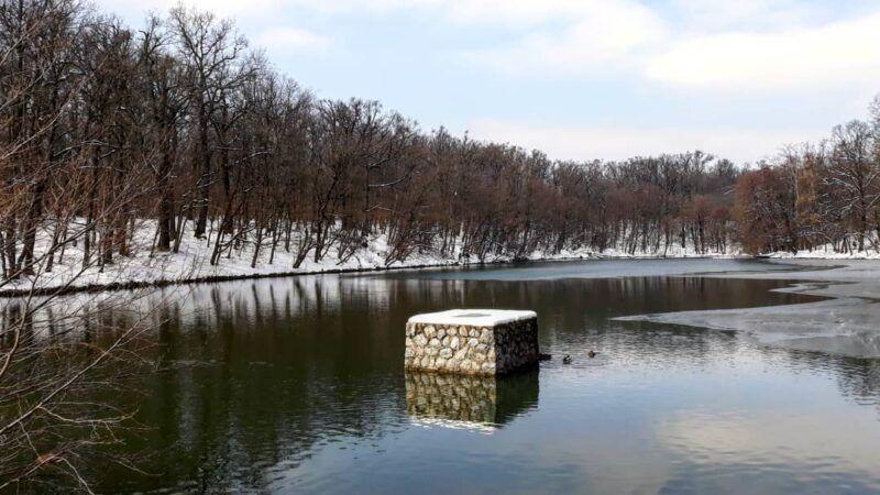 Maksimir: Kvart koji ima park, zoološki vrt, stadion i još mnogo (ne)skrivenih ljepota