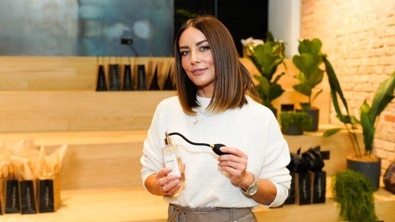 Atelier Rebul: Neodoljivi mirisi s istoka stigli su u Hrvatsku