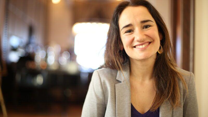 Ivana Štulić donosi praktičan vodič za vaš najvažniji put: Put osobnog rasta i razvoja