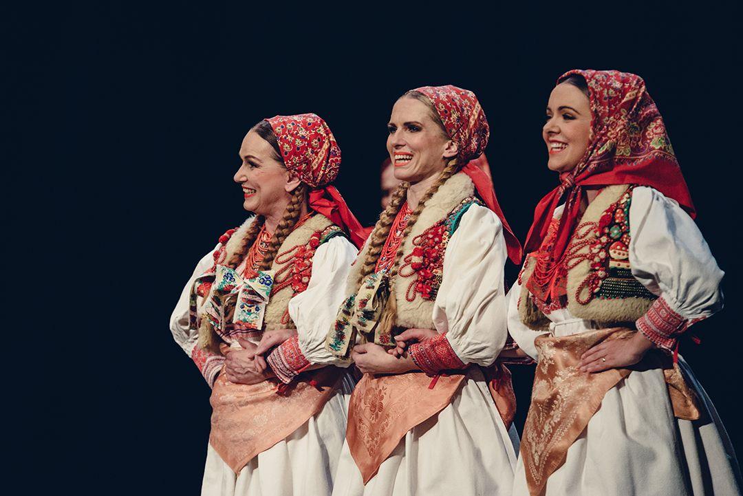 LADO će u svojoj dvorani izvesti vokalno-instrumentalni program Glazbom kroz Hrvatsku