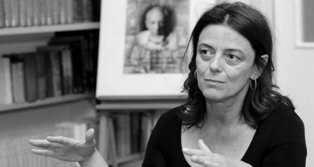 Marina Viculin: Zaljubljenica u umjetnost koja je obilježila rad Galerije Klovićevi dvori
