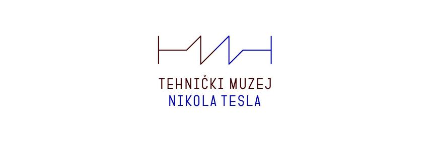 Kolekcionar: Edukativna akcija EMA 2020 u Tehničkom muzeju Nikola Tesla