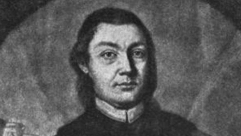 Baltazar Adam Krčelić: Hrvatski povjesničar bez dlake na jeziku